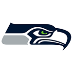 2016 NFL Power Rankings Heading Into Week 1 30