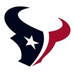 2016 NFL Power Rankings Heading Into Week 1 33