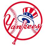 yankees_150