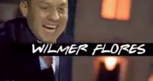 New York Mets 'Friends' Parody Starring Wilmer, Thor & Yo (Video)