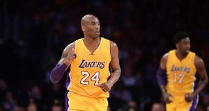 Kobe Bryant Was Almost Traded To The Detroit Pistons