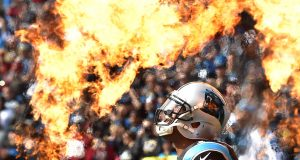 Elite Sports NY's 2016 NFL Preview & Predictions 1