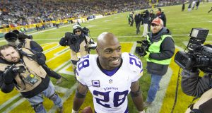 NFL Week 2 Preview & Predictions: North Divisional Rivalries Take Center Stage 1