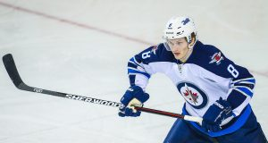 New York Rangers: Jacob Trouba Would Be A Perfect Fit On Broadway 1