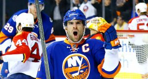 Elite Sports NY's New York Islanders 2016-17 Season Preview & Predictions 1