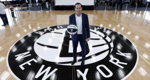 Elite Sports NY's Brooklyn Nets Season Preview: The Rebuild Begins