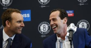 Are The Brooklyn Nets Poised For Prosperity? 1