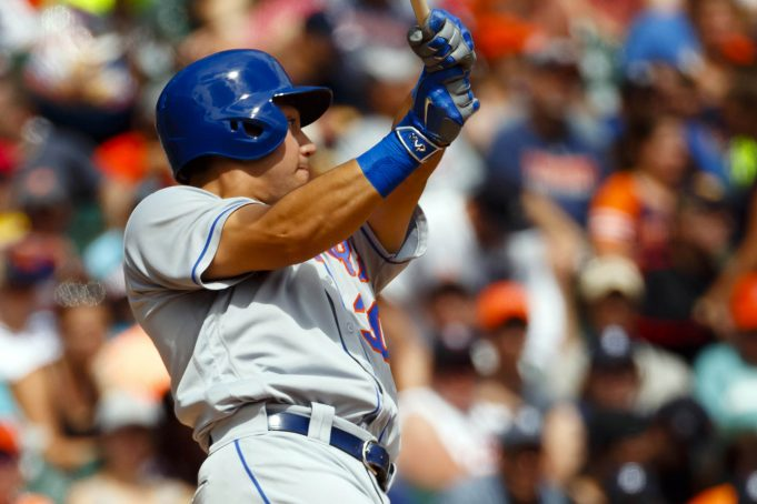 Identifying The New York Mets Stretch Run X-Factor