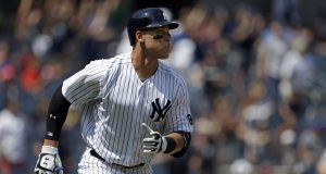 New York Yankees Turn To CC Sabathia With Hopes Of Rebounding