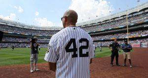 New York Yankees: Three Year Anniversary Of Mariano Rivera's Final Game