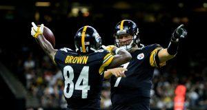 2016 NFL Power Rankings Heading Into Week 1 1