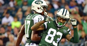 New York Jets: Takeaways From Loss To Eagles