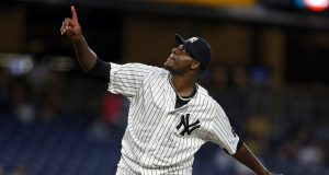 Is This New York Yankees Run Too Little, Too Late? 2