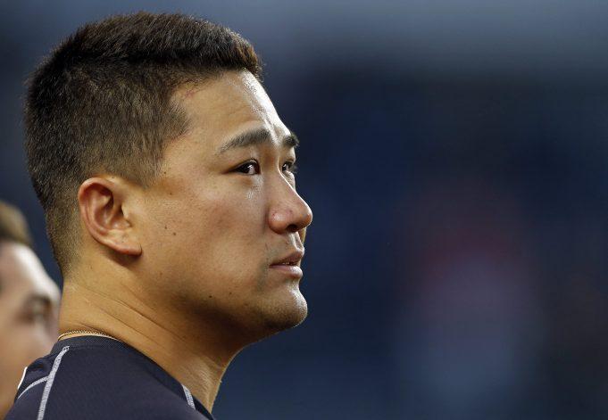 New York Yankees: Masahiro Tanaka Expects To Return Saturday