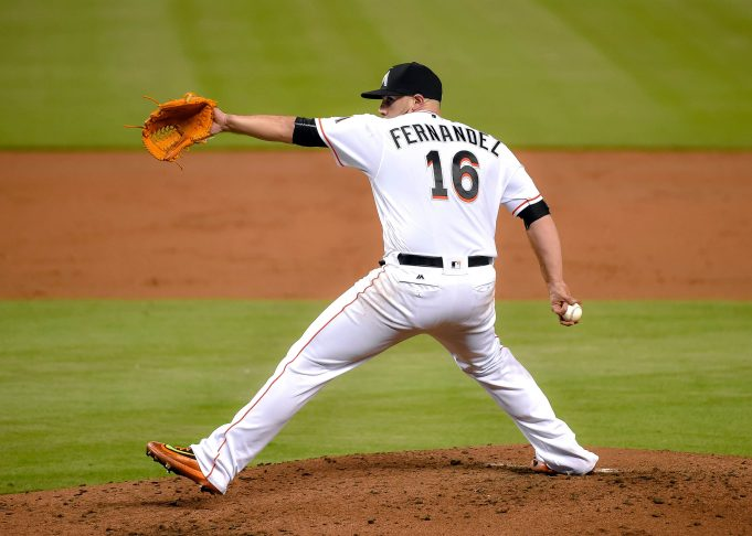 New York Yankees Respond To The Passing Of Jose Fernandez