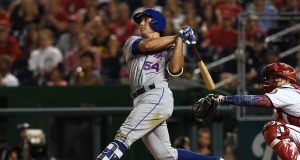 New York Mets: Can T.J. Rivera Be The Future Second Baseman?