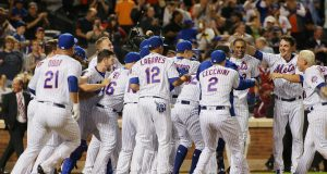 The New York Mets Destiny Can Go Any Which Way