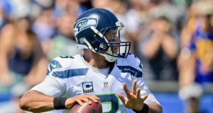New York Jets vs. Seattle Seahawks: A Must Win For Fitzpatrick & Company 2