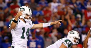 The New York Jets Match Up Perfectly With The Kansas City Chiefs 3