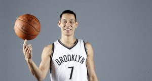 Brooklyn Nets: Can Jeremy Lin Play At An All-Star Level This Year? 2