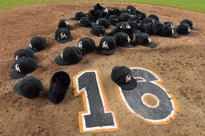 New York Mets: Last Night Was Bigger Than Baseball