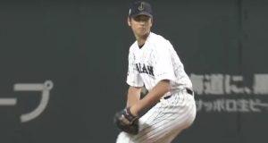 The New York Yankees Should Pursue Japanese Hurler Shohei Otani 2
