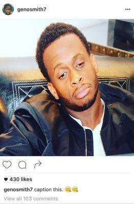 geno-smith-instagram