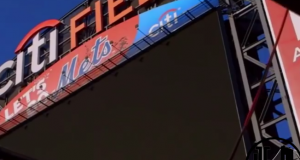 New York Mets Postseason Hype Videos Are Back For 2016 (Video)