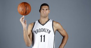 Could The Brooklyn Nets Actually Be Worse Than The Philadelphia 76ers?