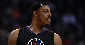 Paul Pierce Takes Another Shot At Kevin Durant For Leaving Thunder