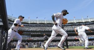 Why All Baseball Organizations Should Be Jealous Of The New York Yankees 1