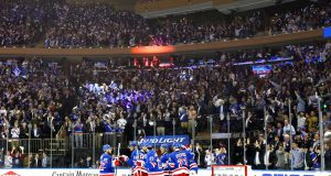 Elite Sports NY's New York Rangers 2016-17 Season Preview & Predictions 8