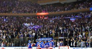 Elite Sports NY's New York Rangers 2016-17 Season Preview & Predictions 6