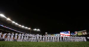 Greatest Postseason Moments In New York Yankees History