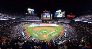 Elite Sports NY's 2016 MLB Postseason Preview & Predictions