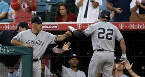 Why The 2017 New York Yankees Are Joe Girardi's Perfect Team 3