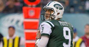 No Bryce Petty: The New York Jets Season Isn't Over Yet 1