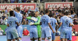 New York City FC 2016 Season In Review & Look Ahead 3