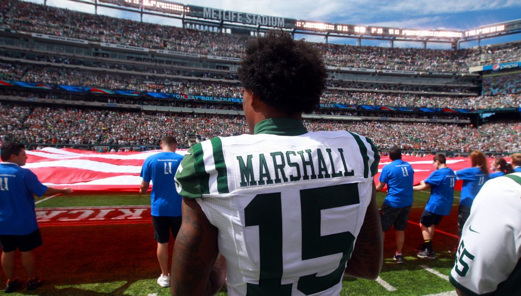 Why Can't The New York Jets Make The NFL Playoffs? 3