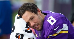 New York Giants @ Minnesota Vikings: Everything You Need To Know 3