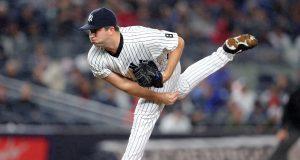 New York Yankees: Evaluating Adam Warren's Return Season In The Bronx