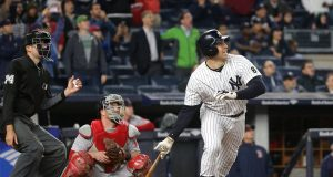 Why The New York Yankees Will Miss Mark Teixeira