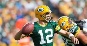NFL Week 5 Predictions: Interconference Matchups Take Center Stage