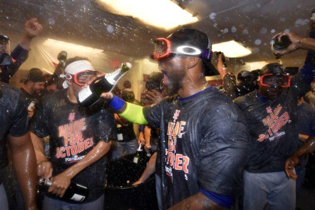 Oct 1, 2016; Philadelphia, PA, USA; New York Mets third baseman <a rel=