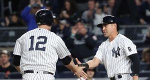 New York Yankees: Biggest Keys For 2017 Success 1