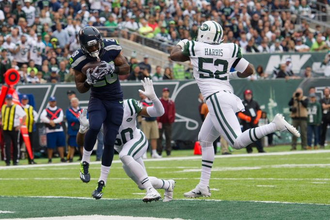 New York Jets Fall To Seattle Seahawks, 27-17: Todd Bowles Continues His Ancient Ways (Highlights)