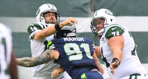 Ranking The New York Jets Top Problems 1