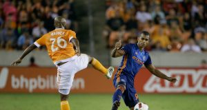 Why A Top-2 Seed Is Important For NYCFC