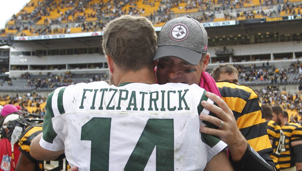The Most Disappointing New York Jets Seasons Of All-Time