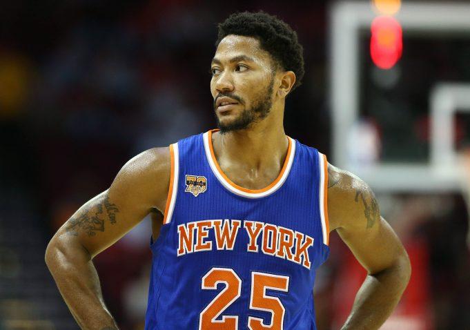 Elite Sports NY's 2016-17 New York Knicks Season Preview 3